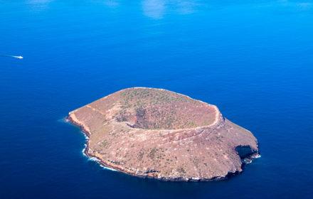 Itinerario A - Islas Galápagos