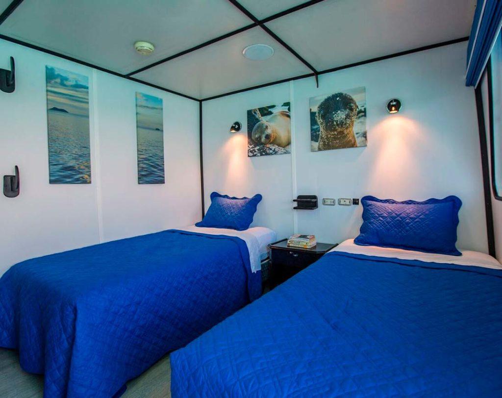 Bedroom yolita