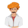 Jagmal Meena