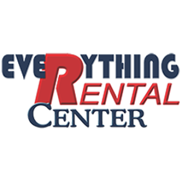 Click to see our Rental Website!
