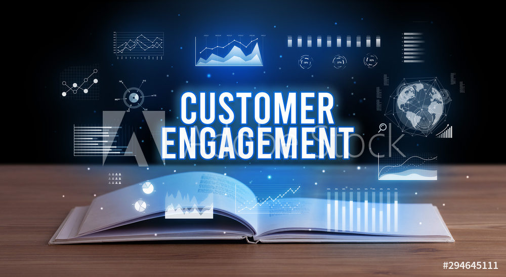 Here are 3 Ways to Increase Customer Engagement with SMS Blasts