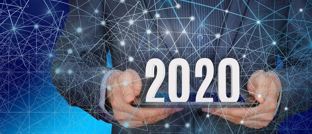 Here's Why Text Message Marketing Isn't Going Anywhere in 2020!