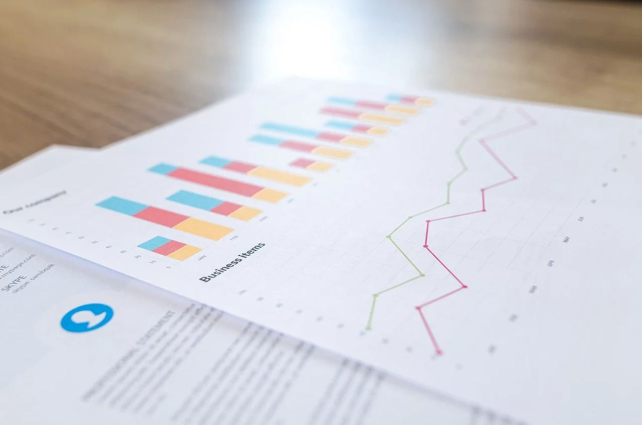Streamlining Operational Costs with Digital Marketing