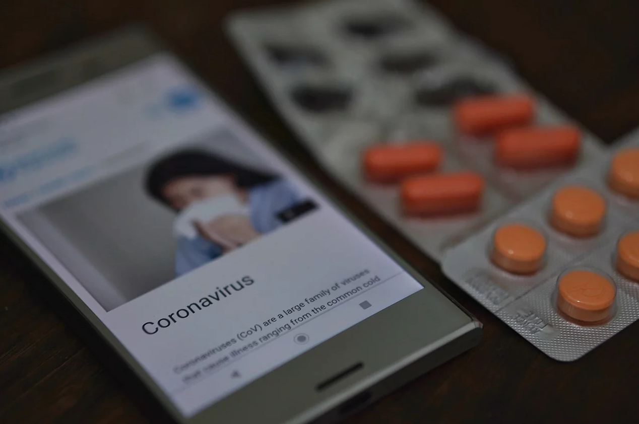 How to Increase Coronavirus Awareness through SMS Marketing?
