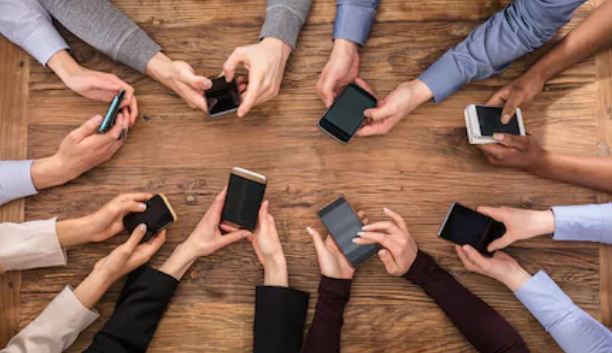 5 Industries Making the Most of SMS Marketing