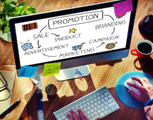Ways to Integrate Your Current SMS Campaign with Other Marketing Channels