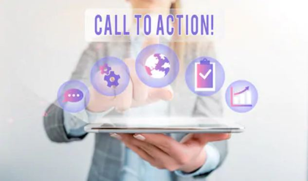 How to Make your SMS CTAs More Powerful and Effective?