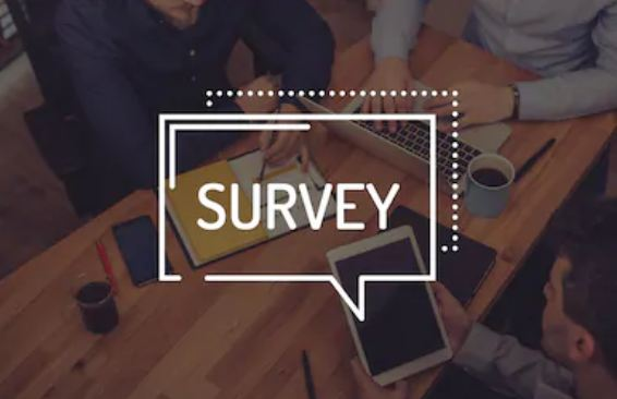 How to Create an Effective SMS Survey to Increase Your Response Rate?