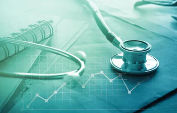 Ways to Optimize Your Healthcare Digital Marketing Strategy