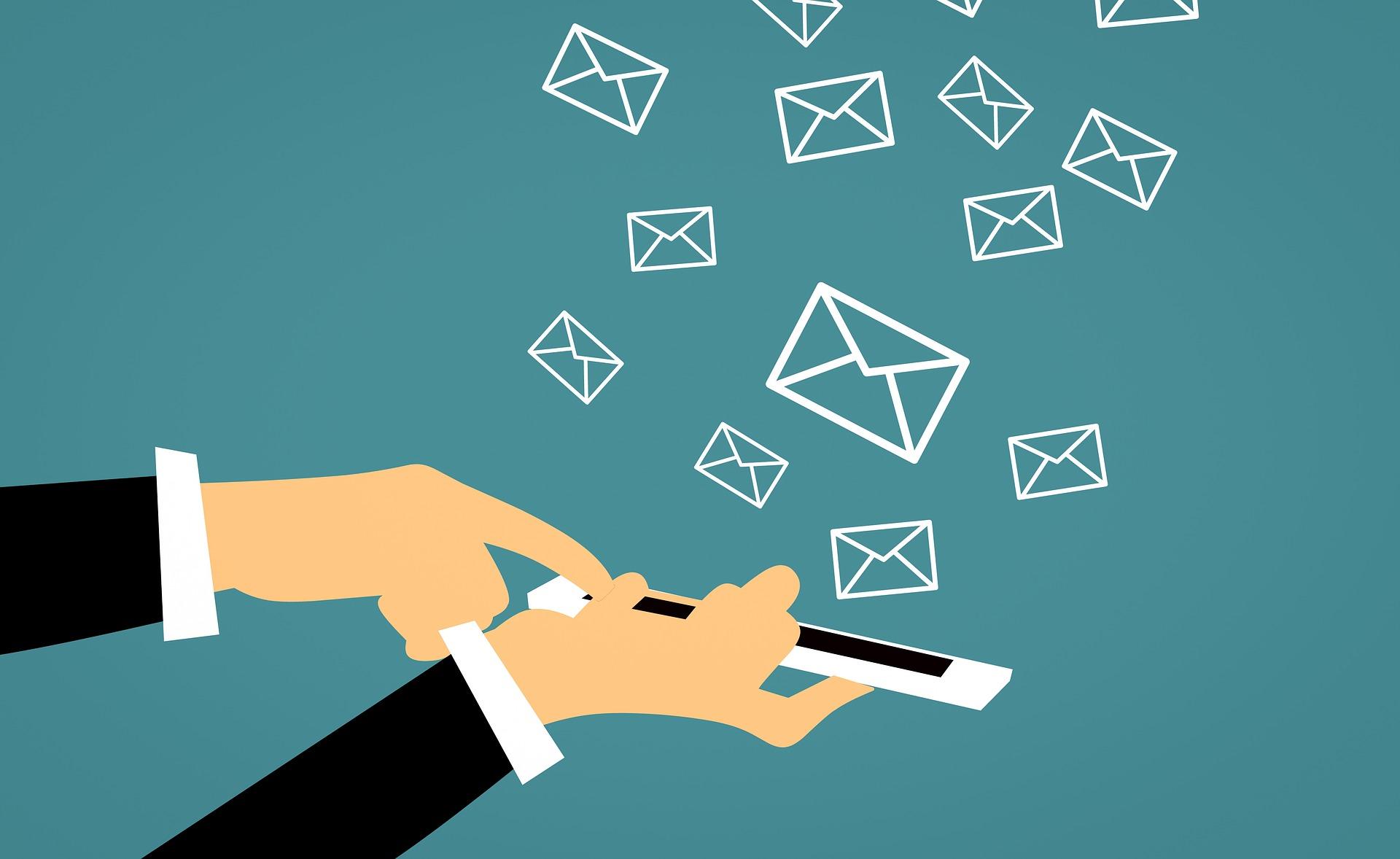 Best SMS Marketing Hacks Unveiled!