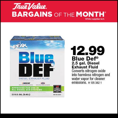 Blu Def