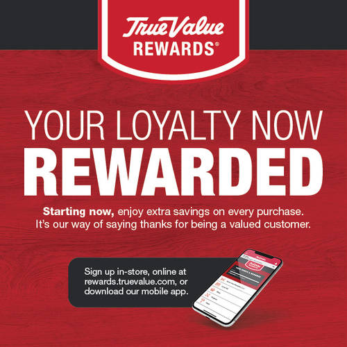 Rewards Post-Launch