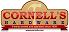 Store Logo for Store of Cornell's True Value Hardware at 310 White Plains Rd