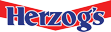 Store Logo for Store of Herzog's True Value Home Center at 151 Plaza Rd. Kingston Plaza