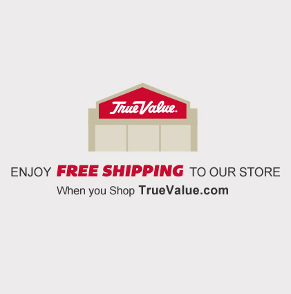 Shipping is ALWAYS FREE