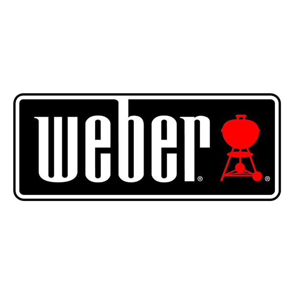 We carry Weber grills