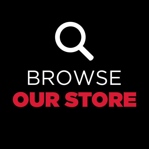 Browse our store