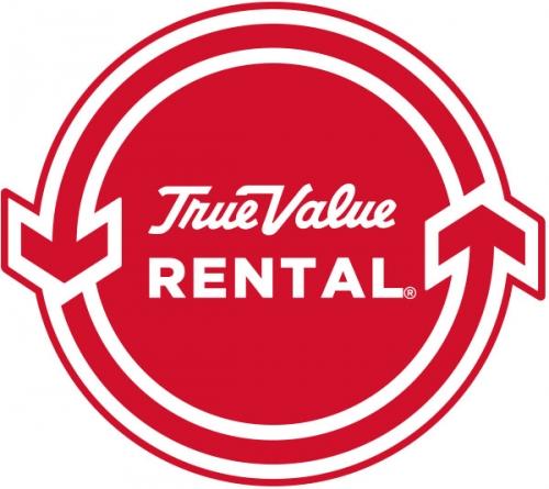 Rental Items