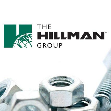 Hillman Group