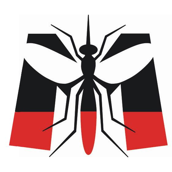 Mosquito Magnet Repairs