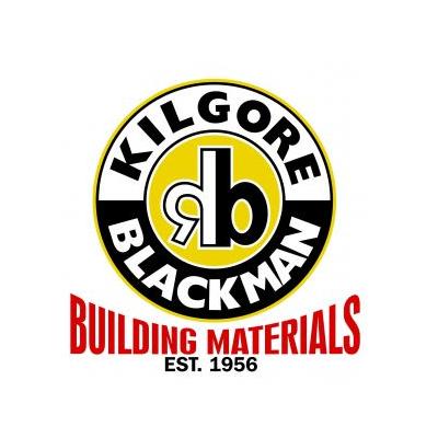 Kilgore Blackman Main Website Hardware