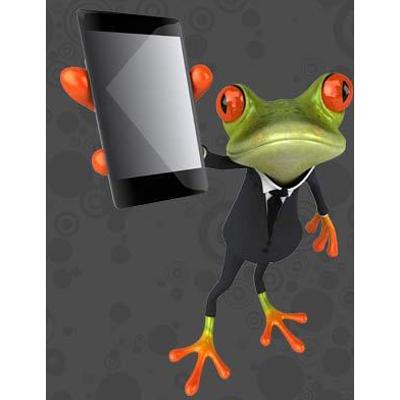 Petz Mobile