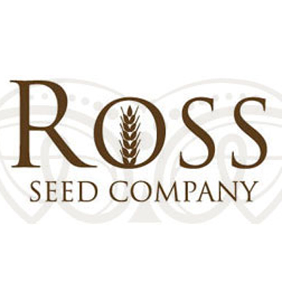 Ross Seed