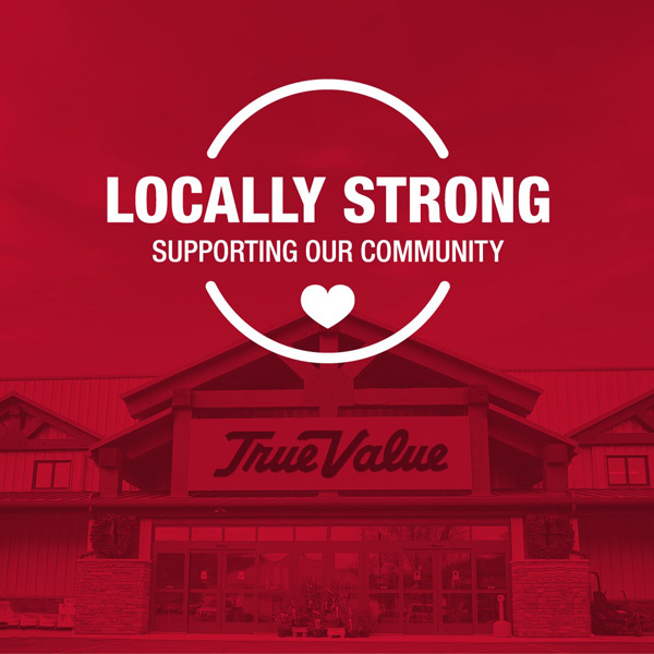 Shop Fort Scott and Keep our Community Vibrant and Strong.