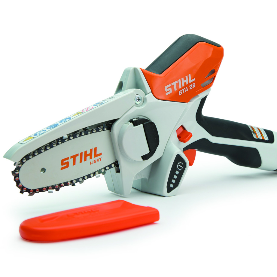 Stihl Echo Power Equipment Service Chainsaw String Trimmer Local Open 7 Days Repair Chains String Fuel 50:1