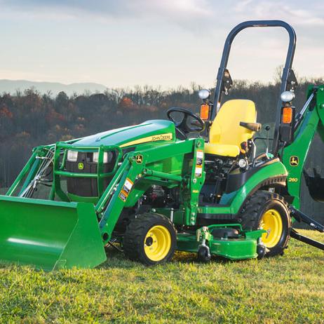 John Deere , Stihl , Honda , Tractors , Power Equipment , Service , Rentals , Parts , John Deere