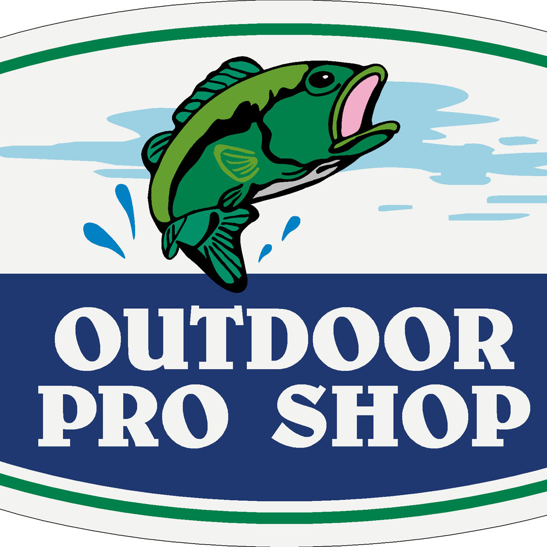 Dorn Outdoor Pro Shop