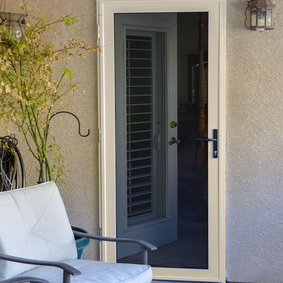 Screen Doors and Screen Services