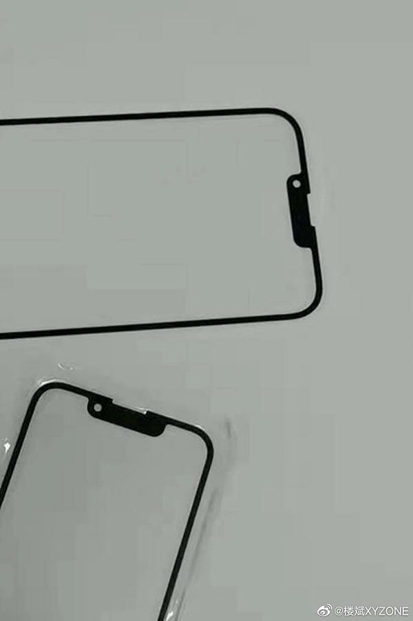 DuanRui iPhone 13