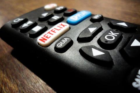¿Qué velocidad de Internet es necesaria para ver Netflix?