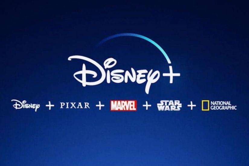 Disney+: precios, fecha de lanzamiento y contenidos confirmados