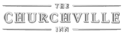 The Churchville Inn