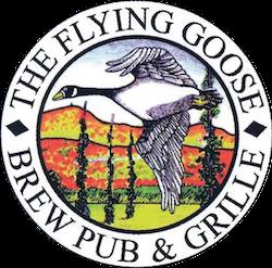 Flying Goose Brew Pub