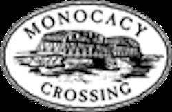 Monocacy Crossing