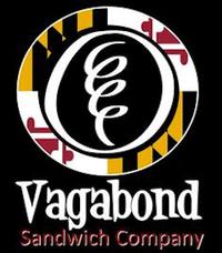 Vagabond Sandwich Company