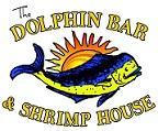 The Dolphin Bar & Shrimp House