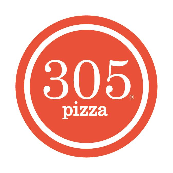 305 Pizza at Wynwood