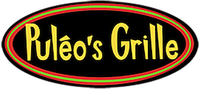 Puleo's Grille