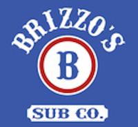 Brizzo's Sub Co.