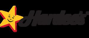 Boddie-Noell Enterprises (BNE)