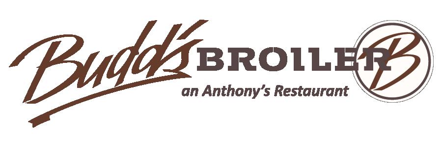 Anthony's Restaurants