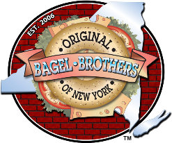 Bagel Brothers of NY Inc.