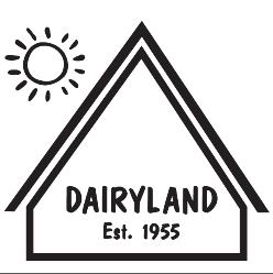 Dairyland Drive Inn