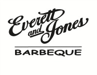 Everett & Jones Barbecue