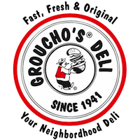 Groucho's Deli