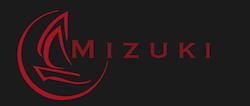 Mizuki Hibachi
